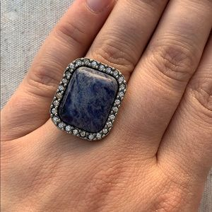 Chloe + Isabel Tangier Deco Statement Ring (8)
